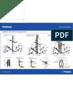 Terrain SOil & Vent Systems.pdf