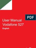 Vodafone527 Ug