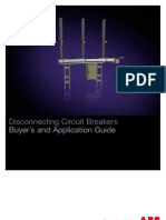 DCB Buyers and Application Guide Ed2