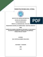 Tesis Magister Victor Vega (PDF Progrmacion Lineal) (1)