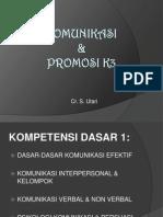 KOMUNIKASI SMT3 ukd 1