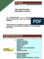 Arquitectura_1