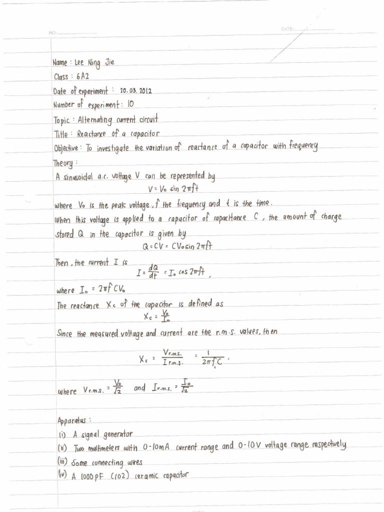 Mathematics coursework stpm sem 3