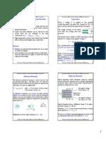 Chapter19c-p3.pdf