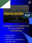 retenidos 3 (1).ppt