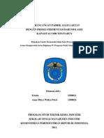 Fixed Pra Rancangan Pabrik (Frisda 1508021)