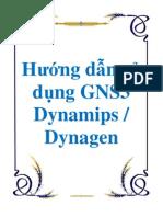 Hướng dẫn sử dụng GNS3-dynamips_dynagen giả lập mạng