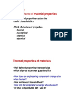 ThermalProperties.pdf