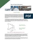 Effect of Viscosity on Pump Performance