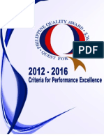 2012-2016 PQA Business Criteria for Performance Excellence.pdf