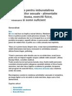 81014009-IMBUNATATIREA-SEXULUI