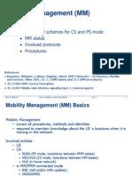 Mobility management.pdf