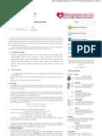 TEMBAGA.pdf