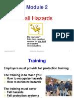 module2_fallhazards
