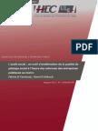 -L'AUDIT-SOCIAL-UN-OUTIL-D'AMELIORATION-DE-LA-QUALITE-DU-PILOTAGE-SOCIAL