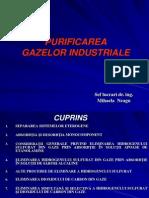 CURS PGI IPM ZI