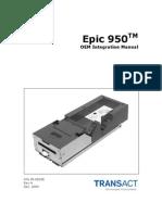 Transact Ithaca EPIC 950.pdf