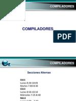 01 - COMPILADORES_CLASE1