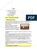 hstoriapdf.pdf