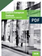 Eastern European Outlook 1303