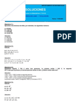 Examen-Recuperación-1º-Junio-1ªEvaluación(Soluciones)