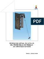 RECREACIÓN VIRTUAL EN CATIA V5 DEL PRIMER RELOJ DE PÉNDULO.pdf