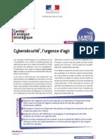 2013-03-19-cybersecurite-na324.pdf