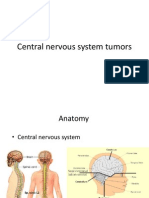 6 CNS Tumors