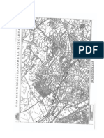 Proyecto 2013_planos2