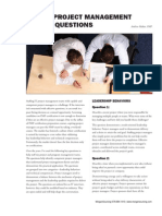 IT-Project-Manager-Interview-Questions.pdf