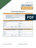 Orange-and-Rockland-Utils-Inc-Commercial-Custom-Rebate