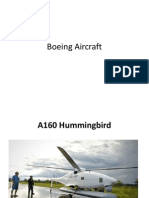 Boeing Aircraft1.ppt
