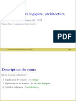 1-Codage, circuits logique, architecture.pdf