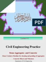 Cep 20 Lecture 3