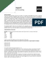 1211_f2-report-2011-dec