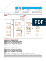 Seduta Novara Calcio 20-3-2013 Seduta Specifica 2003 Colpo Di Testa Parte 2