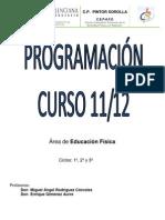 Programaci%C3%B3n E.F.11.12