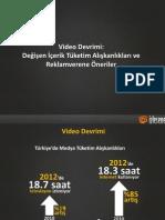 Nokta - Tumay Asena - Webrazzi-Dijital-13-Sunum.pptx