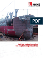 Shipbuilding Catalogue Rev 6