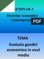 SEMINAR 3 - Mercantilismul