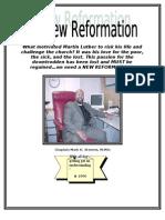 NewReformation1.doc