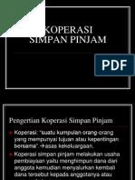 EK201-111066-995-12