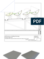 Anton Zoetmulder AR1A075 Delft Seminars on Building Technology (2012-2013 Q1)BT Article