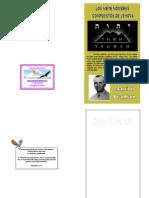 LosSieteNombresCompuestosDeJehova-wmb(1).pdf