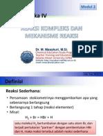 Reaksi Kompleks & Mekanisme Reaksi.pptx
