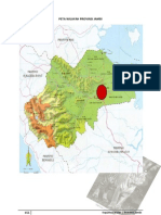 8 Provinsi Jambi