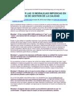 Moralejas_ISO9