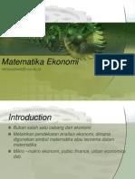 Matematika Ekonomi upload.pdf