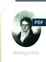 Beethoven's Pianoforte Sonatas for students and amateurs