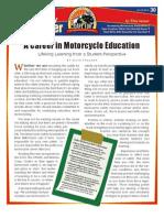 Traffic+Safety+Newsletter+November+2012